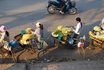 0316_ベトナム02.JPG
